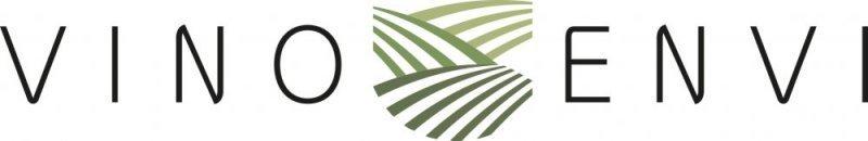 Vino_Envi_logo_2.jpg
