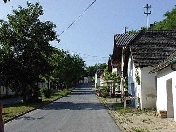 Obrázek76