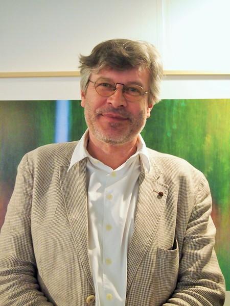 Pavel Maurer
